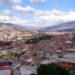 Comuna 13 Tour Medellín